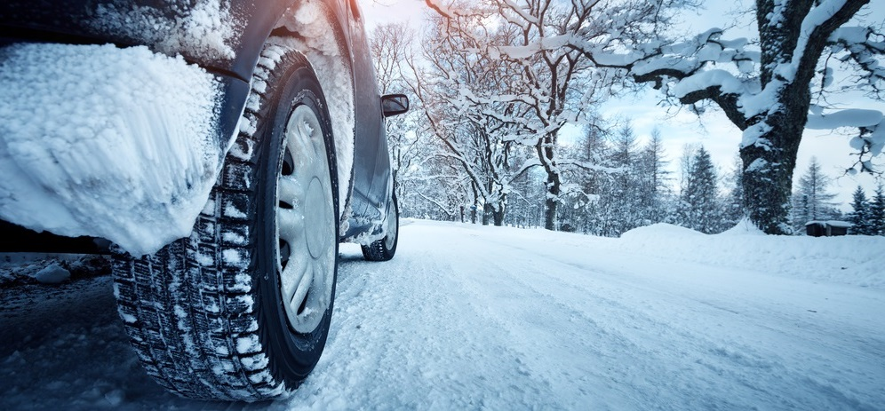 Voordelig Winterbanden Wisselen Deni Wheelstyling