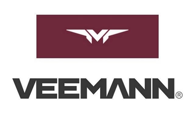 Mazda sportvelgen van Veemann kopen
