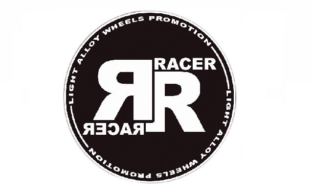Racer Wheels sportvelgen voor Mazda kopen