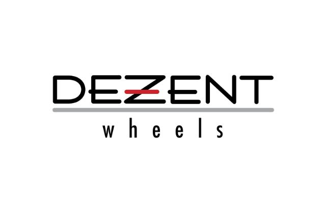 Dezent sportvelgen voor Mazda kopen