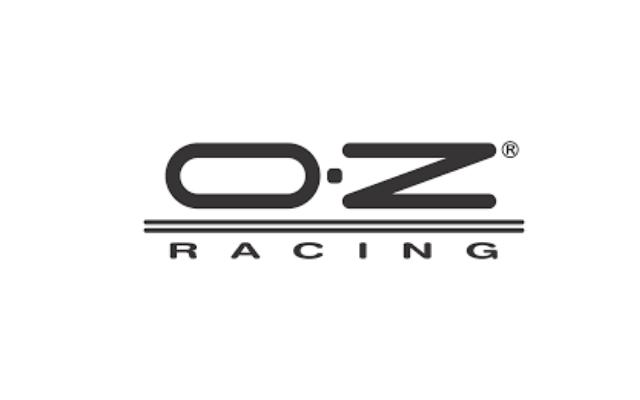 OZ Racing sportvelgen voor Mazda kopen