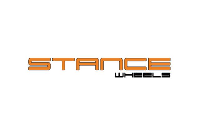 Stance wheels voor Mazda kopen