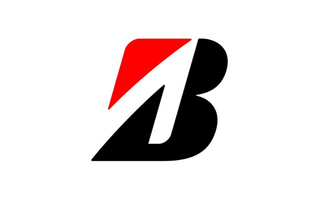 Abarth Winterbanden van het merk Bridgestone
