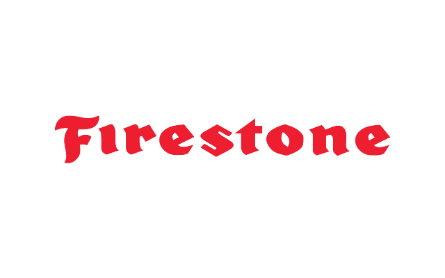 Abarth Winterbanden van het merk Firestone