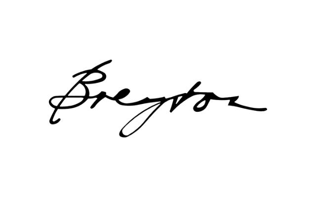 Breyton sportvelgen voor Mazda kopen